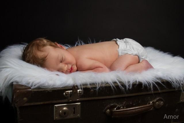 syyskuu 2015(vauva) 302