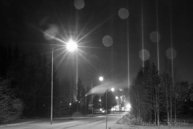 tammikuu 2016(lumisade,halo,saippuakup) 091-2
