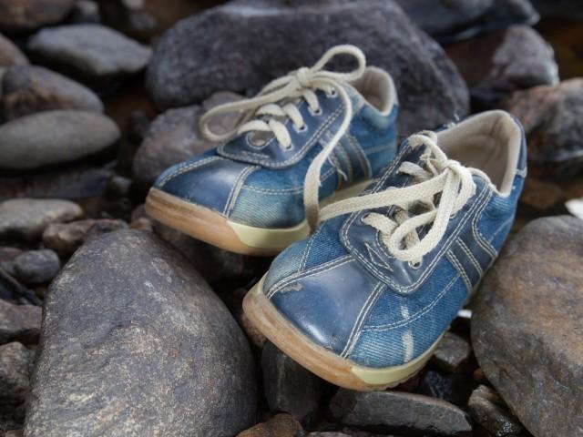 kesäkuu 2016(kengät) 2016-06-15 019