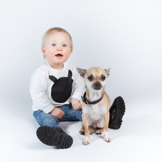 helmikuu 2017( humalajoki,lapsi ja koira) 2017-02-25 096